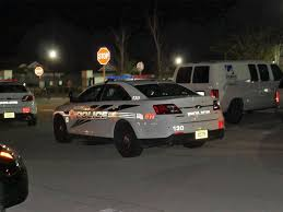 Car Rentals In Port St Lucie 3 Teenagers Accused Of Breaking Into 11 Vehicles In Port St Lucie