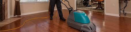 wood floor care and maintanance