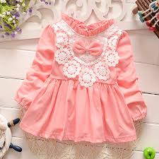 aliexpress buy 2016 sale autumn new born baby dress soft