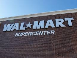 walmart s thanksgiving day sale will last five days