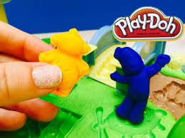 play doh night garden makka pakka iggle piggle toy