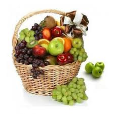 fruits delivery gifts and flowers delivery lebanon seasonal fruits basket