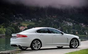 jaguar xf 2 2 diesel 2012 widescreen exotic car image 28 of 63