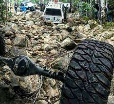 vw schwimmwagen found in forest 944 best cars images on pinterest toyota land cruiser 4x4 and 4x4