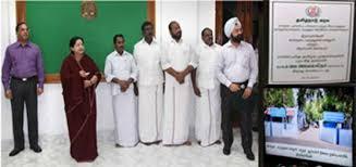 Tamilnadu Council Of Ministers 2012 Welcome To Tamilnadu Veterinary Sciences Tanuvas