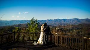 wedding venues in asheville nc cheerful wedding venues in asheville nc b75 on images gallery m26