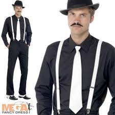 Gatsby Halloween Costumes 11 Men U0027s 1920 U0027s Style Images Gatsby Style Jay