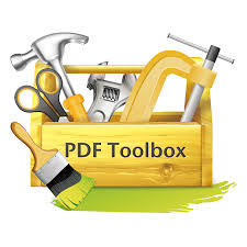 toolbox tool clipart hostted clipartbarn