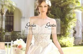 wedding dress surabaya web design development portfolio design for gester surabaya