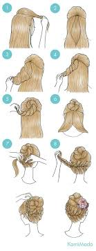 hairstyles for short hair pinterest 27 best it s all in the hair and makeup images on pinterest