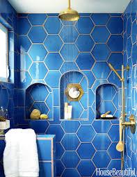 blue bathroom tiles ideas 48 bathroom tile design ideas tile backsplash and floor designs