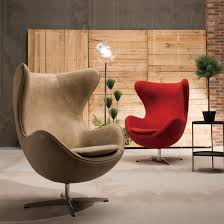 industrial style egg hanging chair living room furniture egg chair