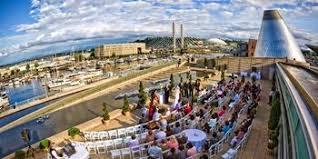 wedding venues tacoma wa page 4 524 top wedding venues in tacoma washington