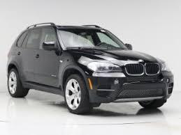 2012 bmw suv used bmw x5 for sale carmax