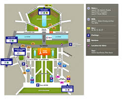 Mall Of Louisiana Map by Trips Directions And Access Maps