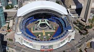 rogers center floor plan u2 to play two sold out shows at the rogers centre ctv toronto news
