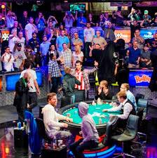 wsop final table the nine wsop 2014 final table meet this year s november nine pt3