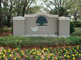 low income apartments for rent in orlando fl apartments com