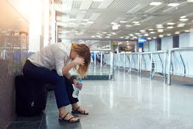 united international baggage allowance airline baggage allowances do they cover infants