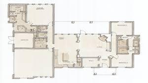 Ranch Home Floor Plans Spec House Plans Chuckturner Us Chuckturner Us