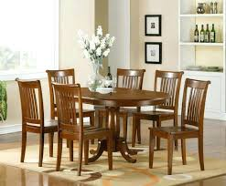 dining table entertain friends beautifully carved french