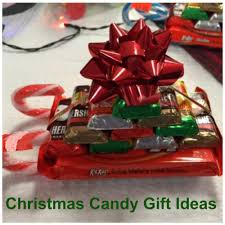 christmas candy gift ideas best kitchen designs