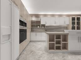 kitchen cabinets white lacquer white lacquer cabinets wong s building supply