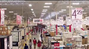 floor and decor store floor decor tv commercials ispot tv