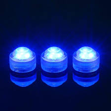 small lights for crafts small battery operated led lights small led lights for crafts