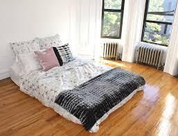 casper mattress review popsugar home