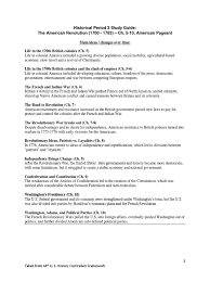 ap us government study guide historical period 3 review sheet native americans in the united