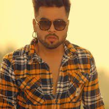 hair style of mg punjabi sinher punjabi singer ninja in style see pictures 24 india news http