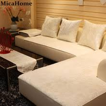 Sofa Cushion Slipcovers Popular Leather Cushion Slipcovers Buy Cheap Leather Cushion