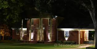 The Landscape Lighting Book Rd Edition - texas college tyler texas