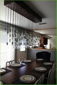 home decor diy trends bedroom diy bedroom chandelier ideas home decor color trends