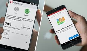 for android mobile opera mini for android opera mobile