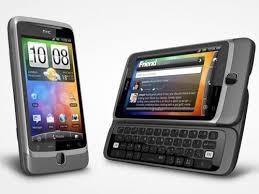 htc designer htc desire cell phones accessories ebay