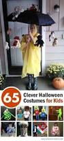 Nanny Halloween Costume 25 Homemade Halloween Costumes Ideas Couple