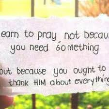 god hears answers only a christian s prayer ps 34 god answers