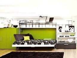 desk with bed on top desk with bed on top bed on top desk on bottom large size of bedroom