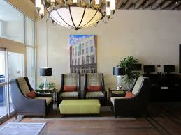 country inn suites new orleans booking country inn suites carlson new orleans french quarter usa deals