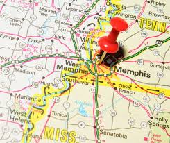 State Map Usa by Diagram Free Collection Us Map Memphis Download More Maps 1865