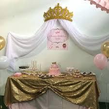 Mesmerizing Crown Wall Decor Metal Crown Wall Decor Pink Princess
