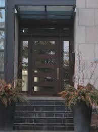 28 best front door images on pinterest modern front door