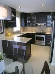 ideas for kitchens decoracion de cocinas para casas pequeñas ideas para kitchens