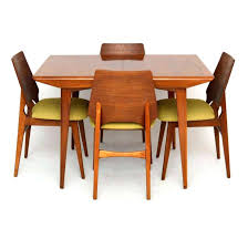 Small Folding Table And Chairs Check This Folding Table Chairs Wood And Leather Table And Trays