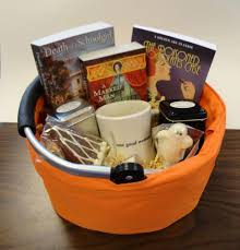 Bridal Shower Gift Basket Ideas Bridal Shower Gift Basket Ideas Coming With The Right Option