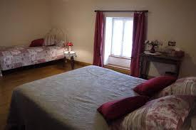 chambre dhote vendee chambres d hôtes les renardises foussais payré accueil vendée