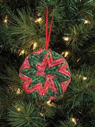 christmas ornaments and holiday craft decorations easter 4th of