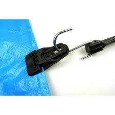 Home Depot Locations London Ontario Keeper Easyklip Tarp Clip 89521 The Home Depot Rv Things